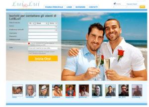incontri gay torino immagini ragazzi gay