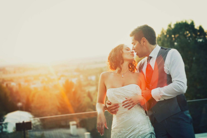 Matrimonio In Fotografia : Scelta abiti sposi matrimonio siti scelti