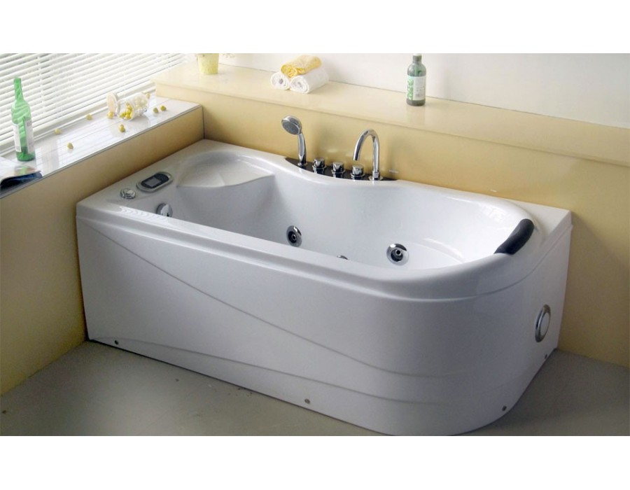Awesome Prezzo Vasca Jacuzzi Pictures - Skilifts.us - skilifts.us