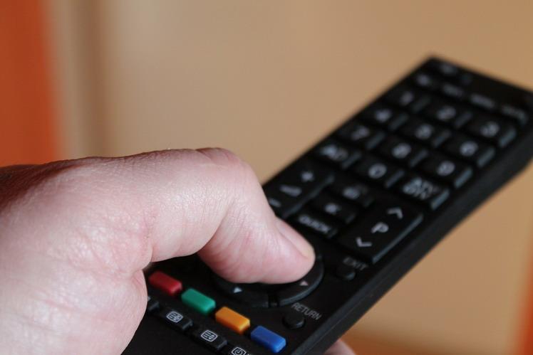 Un'alternativa alla classica guida tv per seguire i programmi