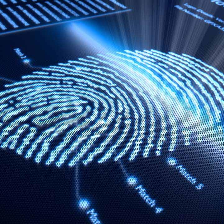 Digital Forensics: cos'è l'informatica forense