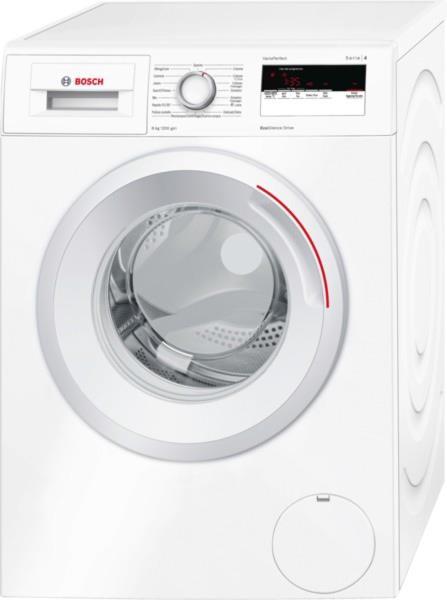 Lavatrici: le offerte Bosch su Yeppon