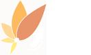 Logo SitiScelti Piè di Pagina